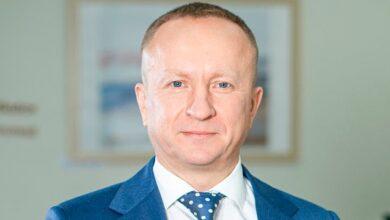 Photo of Наумов став головою правління Ощадбанку