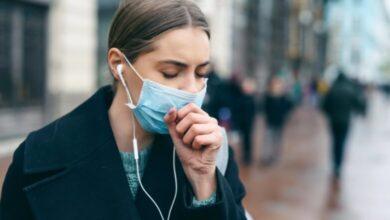 Photo of Науковці кажуть, що COVID-19 стане сезонною хворобою