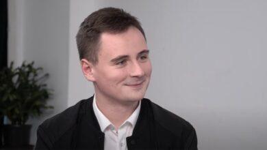 Photo of Білоруси терпіли 26 років принижень і знущань: інтерв'ю засновника NEXTA Дудю