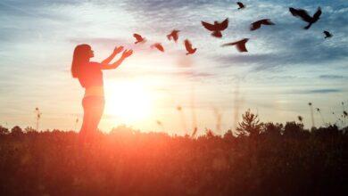 Photo of День ангела Віри: привітання у віршах, прозі та листівках