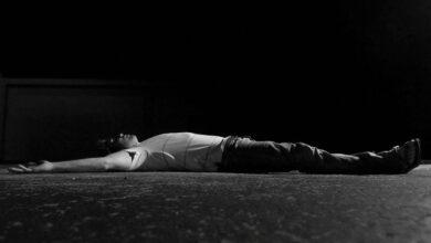 Photo of Хотів захистити честь батька: на Львівщині дев'ятикласник вбив 44-річного чоловіка