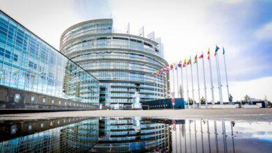 Photo of Депутати Європарламенту підтримали діяльність Меморіального центру Голокосту Бабин Яр