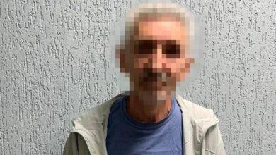 """Photo of У Сєвєродонецьку викрили колишнього бойовика """"ЛНР"""""""