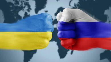 Photo of Україна запросить РФ до платформи з деокупації Криму