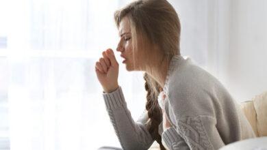 Photo of У МОЗ розповіли, які симптоми найчастіше зустрічаються у хворих на COVID-19
