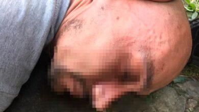 Photo of 36 ударів ножем за 70 тис. грн: подробиці вбивства дівчини-фармацевта в Одесі