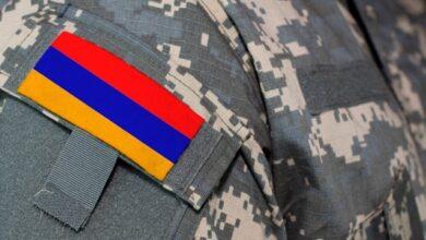 Photo of Вірменія ввела воєнний стан у країні і оголосила загальну мобілізацію