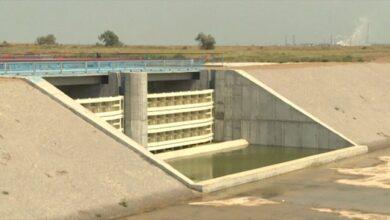 Photo of У Мінреінтеграції озвучили умову відновлення постачання води до Криму
