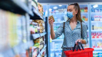 Photo of За якими принципами відбувається сертифікація супермаркетів «АТБ» та чому це важливо для клієнтів