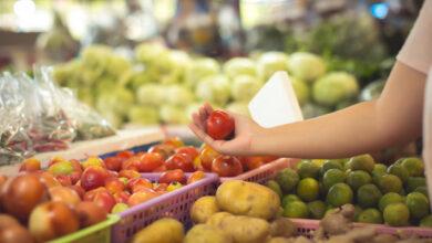 Photo of Купуймо корисне: простий спосіб отримати якісні овочі та фрукти