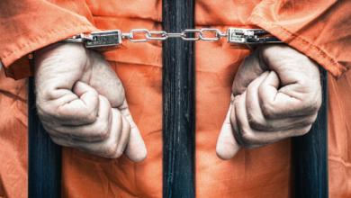 Photo of На Луганщині суд відправив за ґрати педофіла та ґвалтівника