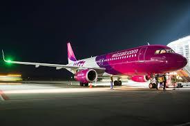Photo of Wizz Air відновив авіарейси зі Львова до Братислави