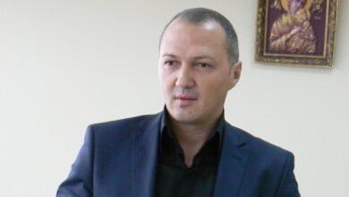 Photo of Батько кандидата в мери Дрогобича заявив про розіграш 1 млн грн серед виборців, – «Опора»