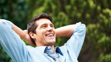 Photo of 8 корисних звичок для здорового чоловіка