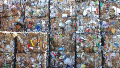 Photo of Будівництво сміттєпереробного заводу на Пластовій. Виконком затвердив проєктну документацію
