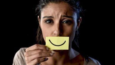 Photo of П'ять лайфхаків, які допоможуть побороти осінню депресію