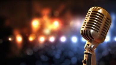 Photo of У Львівській філармонії відбудеться концерт «Шедеври української естради»