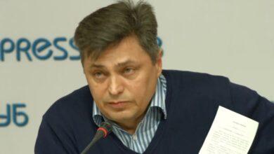 Photo of Олександр Бурій: «Ліквідація комунальних стоматологічних поліклінік ставить під загрозу здоров'я львів'ян»