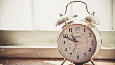 Photo of У Раді пропонують відмовитися від сезонного переведення годинників