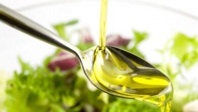 Photo of У чому користь рослинних олій, на чому ж здоровіше смажити: цікаві факти