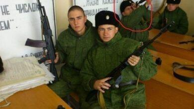 Photo of В окупованому Криму відкривають кримінал за ухилення від служби в армії РФ
