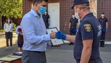 Photo of Голова Одеської ОГА захворів на коронавірус