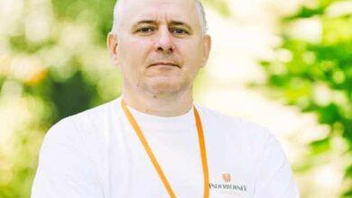 Photo of В Україні обрали найкращого вчителя року