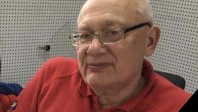 Photo of На Львівщині коронавірус забрав життя ще одного медика