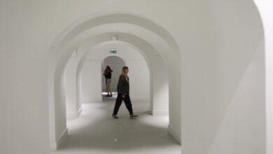 Photo of У підземеллі Ратуші відкрили Музей міста