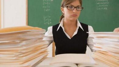 Photo of ЛОДА скерує 13 млн на зарплати вчителям: які райони отримають кошти?