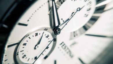 Photo of Перехід на зимовий час 2020: список країн, що переводять годинники