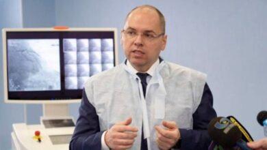 Photo of Тестування на Covid-19 у приватних лабораторіях фінансуватиме держава – Степанов