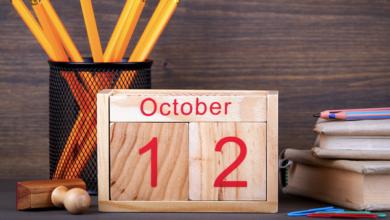 Photo of День боротьби з артритом: яке свято сьогодні, 12 жовтня