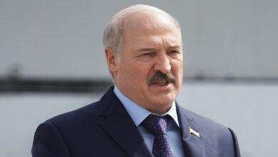 Photo of В ЄС домовилися про санкції проти Лукашенка