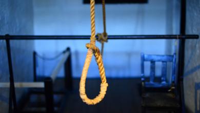 Photo of Бангладеш вводить смертну кару за зґвалтування