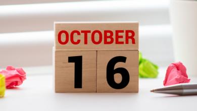 Photo of День святого Діонісія Ареопагіта – яке свято 16 жовтня