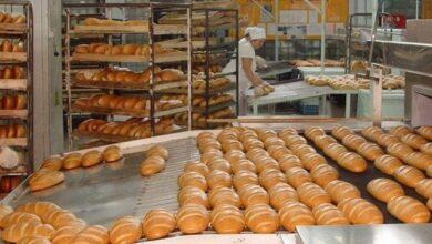 Photo of Як печуть українські батони і обманюють споживача