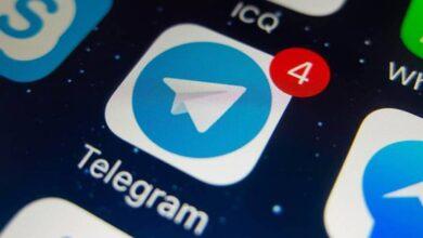 Photo of У Львові судитимуть групу осіб, які продавали наркотики через Telegram