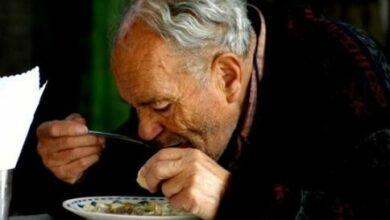 Photo of Львів'ян просять долучитися до акції «Нагодуй бідного»