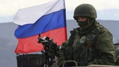 Photo of Більшість українців вважають, що війну на Донбасі розпочала Росія, – опитування