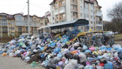 Photo of ЛОДА могла незаконно отримати за вивезення відходів майже 140 млн грн, – аудитори