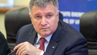 Photo of Ававков просить ще майже 2 млрд гривень з COVID-фонду на доплати поліцейським