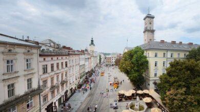 Photo of Мерія Львова пробачила більше 5 млн грн боргу орендарям комунальних приміщень. Хто у списку