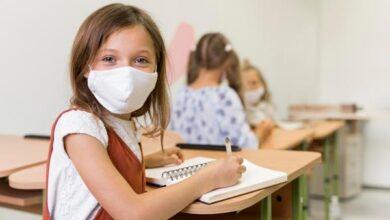 Photo of Для школярів створили комікси про коронавірус