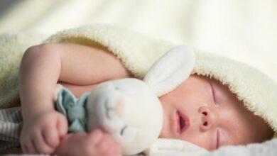 Photo of Відтепер послуга «єМалятко» – у додатку «Дія»: які послуги для новонароджених можна отримати онлайн