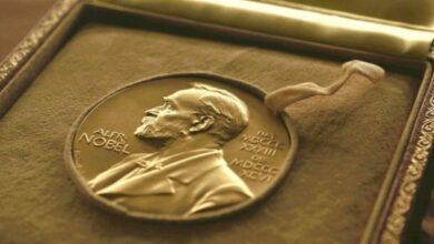 Photo of Нобелівську премію з миру присудили Всесвітній продовольчій програмі за боротьбу з голодом