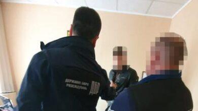Photo of Били по всьому тілу: в Миколаєві поліцейські катували чоловіка у відділку