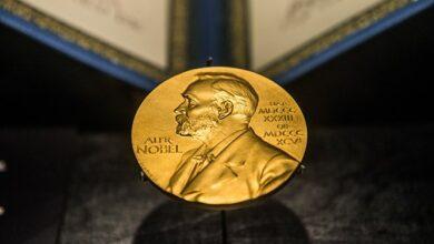 Photo of За відкриття вірусу гепатиту C: названо переможців Нобелівської премії з медицини