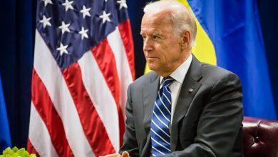 Photo of Байден визначив пріоритети у відносинах з Україною у разі перемоги на виборах США