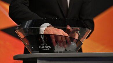 Photo of Визначилися суперники Зорі на груповому етапі Ліги Європи